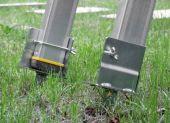 przydatne przy pracach w ogrodzie lub na placach budowy.
